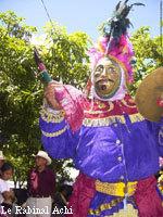 Guatemala150