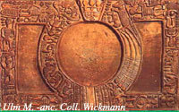 Ifa_ulm_weickmann
