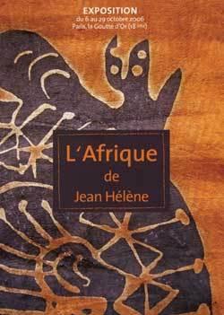 Jean_helene_250