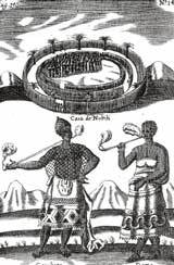 Kongo_1692_cavaliere