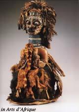 Mankishi_artsafrique