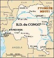 Mbuti_map