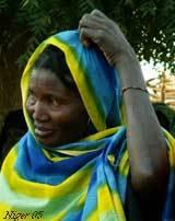 Niger05_fem2