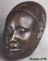 Nigeriamasquedobalufoni