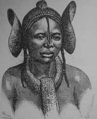 Nkhumbi