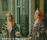 Ouzbekistan180
