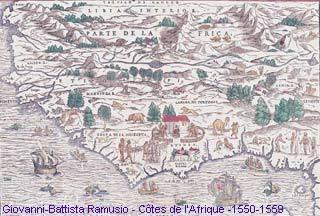 Ramusio15501559