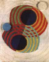 Relief_rythmes_delaunay