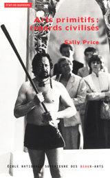 Sally_price_1989_1