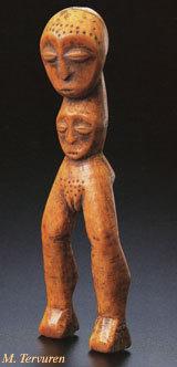 Tervuren_figurine1