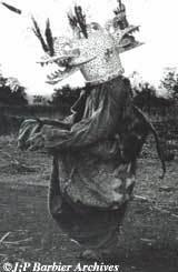 Wanyugobarbier