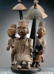 Yoruba_berg